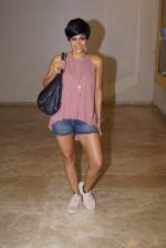 Mandira Bedi at the Special Screening Of Film Veere Di Wedding on 29th May 2018 (273)_5b0ea52308f4f.JPG