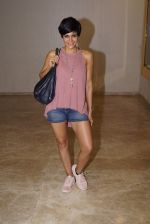 Mandira Bedi at the Special Screening Of Film Veere Di Wedding on 29th May 2018 (274)_5b0ea52a9201d.JPG