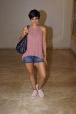 Mandira Bedi at the Special Screening Of Film Veere Di Wedding on 29th May 2018 (275)_5b0ea53714b3d.JPG