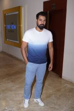 Shabbir Ahluwalia at the Special Screening Of Film Veere Di Wedding on 29th May 2018 (474)_5b0ea51a6a061.JPG