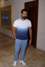 Shabbir Ahluwalia at the Special Screening Of Film Veere Di Wedding on 29th May 2018 (478)_5b0ea53bddba2.JPG