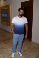 Shabbir Ahluwalia at the Special Screening Of Film Veere Di Wedding on 29th May 2018 (479)_5b0ea5423d930.JPG