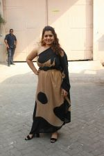 Shikha Talsania spotted at Mehboob Studio bandra on 29th May 2018 (10)_5b0e21ca021cb.JPG