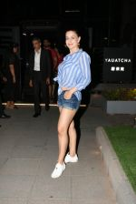 Ameesha Patel spotted at Yauatcha Mumbai on 30th May 2018 (12)_5b0fb554ac5a3.JPG