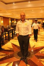 Anupam Kher at World No Tobacco Day 2018 event in Taj Lands end on 30th May 2018 (57)_5b0fb1b925439.jpg