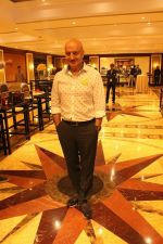 Anupam Kher at World No Tobacco Day 2018 event in Taj Lands end on 30th May 2018 (58)_5b0fb17b04507.jpg