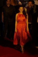 Dia Mirza at the Trailer Launch Of Film Sanju on 30th May 2018 (82)_5b0f9bb836ceb.JPG
