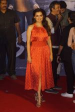 Dia Mirza at the Trailer Launch Of Film Sanju on 30th May 2018 (88)_5b0f9bcfae95d.JPG