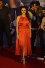 Dia Mirza at the Trailer Launch Of Film Sanju on 30th May 2018 (89)_5b0f9bd447d43.JPG