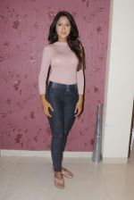 Krissann Barretto at the Launch of Banjaara Safar by T- series on 29th May 2018 (69)_5b0f96ca8678b.JPG