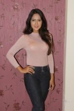 Krissann Barretto at the Launch of Banjaara Safar by T- series on 29th May 2018 (72)_5b0f96d29d02a.JPG