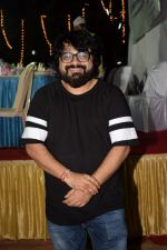 Pritam Chakraborty at Oshiwara police head Subhash khanvilkar_s iftar party on 30th May 2018 (7)_5b0fba331a3a8.JPG