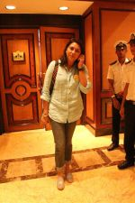 Priya Dutt at World No Tobacco Day 2018 event in Taj Lands end on 30th May 2018 (61)_5b0fb25356588.jpg