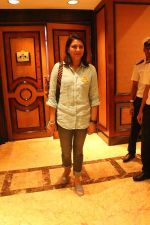 Priya Dutt at World No Tobacco Day 2018 event in Taj Lands end on 30th May 2018 (63)_5b0fb258c678a.jpg