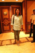 Priya Dutt at World No Tobacco Day 2018 event in Taj Lands end on 30th May 2018 (64)_5b0fb25b680e9.jpg