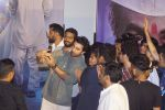 Ranbir Kapoor at the Trailer Launch Of Film Sanju on 30th May 2018 (36)_5b0f9ff507a5e.JPG