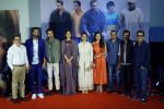 Sonam Kapoor, Manisha Koirala, Vicky Kaushal, Dia Mirza, Ranbir Kapoor, Rajkumar Hirani, Vidhu Vinod Chopra, Paresh Rawal, Bhushan Kumar at the Trailer Launch Of Film Sanju on 30th May 2018 (25)_5b0f9c83ccd45.JPG