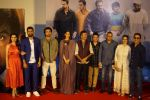 Sonam Kapoor, Manisha Koirala, Vicky Kaushal, Dia Mirza, Ranbir Kapoor, Rajkumar Hirani, Vidhu Vinod Chopra, Paresh Rawal, Bhushan Kumar at the Trailer Launch Of Film Sanju on 30th May 2018 (68)_5b0f9f6ca7dda.JPG