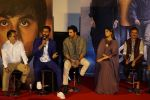 Sonam Kapoor, Vicky Kaushal, Ranbir Kapoor, Rajkumar Hirani at the Trailer Launch Of Film Sanju on 30th May 2018 (64)_5b0fa0ba5d690.JPG