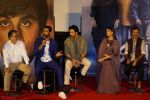 Sonam Kapoor, Vicky Kaushal, Ranbir Kapoor, Rajkumar Hirani at the Trailer Launch Of Film Sanju on 30th May 2018 (66)_5b0f9f7adfea9.JPG