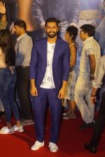 Vicky Kaushal at the Trailer Launch Of Film Sanju on 30th May 2018 (86)_5b0f9f278bcc6.JPG