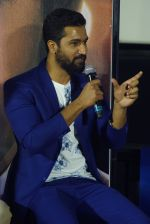 Vicky Kaushal at the Trailer Launch Of Film Sanju on 30th May 2018 (87)_5b0f9f2b015a5.JPG