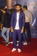 Vicky Kaushal at the Trailer Launch Of Film Sanju on 30th May 2018 (89)_5b0f9f3345c9a.JPG