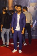 Vicky Kaushal at the Trailer Launch Of Film Sanju on 30th May 2018 (90)_5b0f9f39654c0.JPG