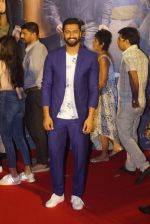 Vicky Kaushal at the Trailer Launch Of Film Sanju on 30th May 2018 (91)_5b0f9f4167b25.JPG
