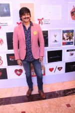 Vivek Oberoi at World No Tobacco Day 2018 event in Taj Lands end on 30th May 2018 (53)_5b0fb2836b446.jpg