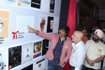 Vivek Oberoi, Anupam Kher at World No Tobacco Day 2018 event in Taj Lands end on 30th May 2018 (51)_5b0fb1844ba8d.jpg