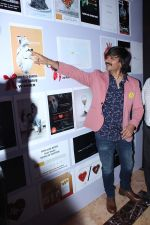Vivek Oberoi, Anupam Kher at World No Tobacco Day 2018 event in Taj Lands end on 30th May 2018 (53)_5b0fb2944e1fe.jpg