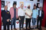 Vivek Oberoi, Anupam Kher, Priya Dutt at World No Tobacco Day 2018 event in Taj Lands end on 30th May 2018 (59)_5b0fb25cc5b46.jpg