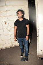Aadar Jain at the screening of Bhavesh Joshi Superhero in sunny super sound on 31st May 2018 (100)_5b11203b246f6.JPG