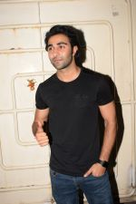 Aadar Jain at the screening of Bhavesh Joshi Superhero in sunny super sound on 31st May 2018 (99)_5b11203994ed6.JPG