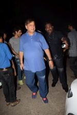 David Dhawan at the screening of Bhavesh Joshi Superhero in sunny super sound on 31st May 2018 (95)_5b11208d0e4e8.JPG