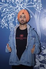 Diljit Dosanjh Spotted At Sony Office on 31st May 2018 (6)_5b10e7fa4753e.jpg
