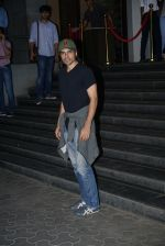 Imtiaz Ali at the screening of veere di wedding in pvr icon on 30th May 2018 (153)_5b10ba0998db6.JPG