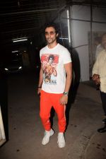 Kunal Kapoor at the screening of Bhavesh Joshi Superhero in sunny super sound on 31st May 2018 (106)_5b112102b1fee.JPG