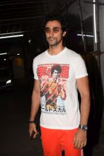 Kunal Kapoor at the screening of Bhavesh Joshi Superhero in sunny super sound on 31st May 2018 (109)_5b1121083cde0.JPG