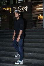 Mohit Marwah at the screening of veere di wedding in pvr icon on 30th May 2018 (138)_5b10baef63a3f.JPG