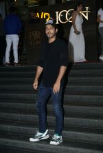 Mohit Marwah at the screening of veere di wedding in pvr icon on 30th May 2018 (139)_5b10baf0ea4a5.JPG