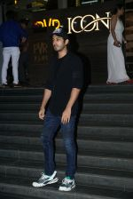 Mohit Marwah at the screening of veere di wedding in pvr icon on 30th May 2018 (140)_5b10baf2736c0.JPG