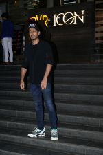 Mohit Marwah at the screening of veere di wedding in pvr icon on 30th May 2018 (141)_5b10baf407cc8.JPG