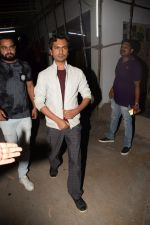 Nawaz Siddique at the screening of Bhavesh Joshi Superhero in sunny super sound on 31st May 2018 (62)_5b11214655c7f.JPG