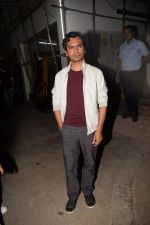 Nawaz Siddique at the screening of Bhavesh Joshi Superhero in sunny super sound on 31st May 2018 (64)_5b1121492a1c4.JPG
