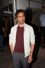 Nawaz Siddique at the screening of Bhavesh Joshi Superhero in sunny super sound on 31st May 2018 (65)_5b11214aa1946.JPG