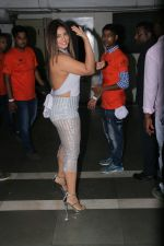 Neetu Chandra at an event in Bandra on 31st May 2018 (25)_5b10bf193af61.JPG