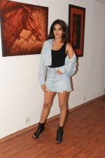 Nidhhi agerwal at an event in bandra on 30th May 2018 (13)_5b10bf399e35d.JPG
