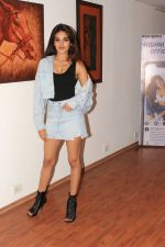 Nidhhi agerwal at an event in bandra on 30th May 2018 (14)_5b10bf3b9bc79.JPG